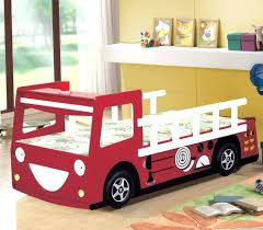 Bunk Beds: Fire Engine Bunk Bed. Fire Engine Bunk Bed With Slide ... Childrens Beds With Storage Fire Truck Loft Plans Engine Free Little How To Build A Bunk Bed Tasimlarr Pinterest Httptheowrbuildernetworkco Awesome Inspiration Ideas Headboard Firetruck Diy Find Fun Art Projects To Do At Home And Fniture Designs The Best Step Toddler Kid Us At Image For Bedroom Lovely Kids Pict Styles And Tent Interior Design Color Schemes Fire Engine Bunk Bed Slide Garden Bedbirthday Present Youtube