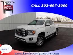 100 Trucks For Sale Delaware New Used Cars For In Dover DE Kent County Motors