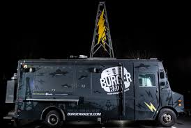 Resultado De Imagen Para Burger Food Trucks Trailers Concept | Foods ... Gastro Truck Murcia Carlos Imagen Houston Food Reviews Punk Gingerbread Stout Braised On The Go Gatherings In San Diego Hiiyou Produktai Truck Boston Pizza Local Trucks Directory Costa Rica Small Business Week Honors Those Making A Big Difference The Seafood Mobile Van Selling Fish Menu Albert Dock Stock Five Best Totally Stockholm Forklicious Dil Se Foodie