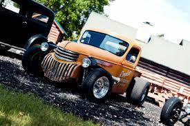 100 Rat Rod Trucks Pictures Hot Rod Rat Rod The UNDERGROUND Wheels Autos