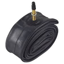 eléments en rapport pneu vélo