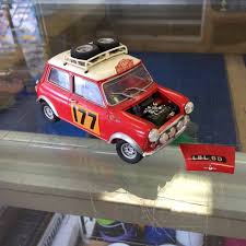 100 Toy Cars And Trucks Mikes And Home Facebook