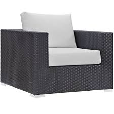 Modway Outdoor Armchairs On Sale. EEI-1906-EXP-WHI Convene Rattan Outdoor  Patio Armchair Only Only $481.30 At Contemporary Furniture Warehouse Supagarden Csc100 Swivel Rattan Outdoor Chair China Pe Fniture Tea Table Set 34piece Garden Chairs Modway Aura Patio Armchair Eei2918 Homeflair Penny Brown 2 Seater Sofa Table Set 449 Us 8990 Modern White 6 Piece Suite Beach Wicker Hfc001in Malibu Classic Ding And 4 Stacking Bistro Grey Noble House Jaxson Stackable With Silver Cushion 4pack 3piece Cushions Nimmons 8 Seater In Mixed