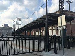 Railroad House Bar Sinking Spring Pa by Reading Pennsylvania Wikipedia