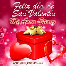 El Infinito Amor De 520 Días De San Valentín Juntó Un Gran