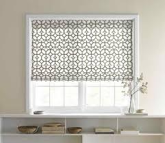 22 Best Window Treatments Pinterest With Regard To