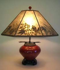 Tiffany Style Lamps Canada by Table Lamp Warm Screen Mini Table Lamp Small Tiffany Style Lamps