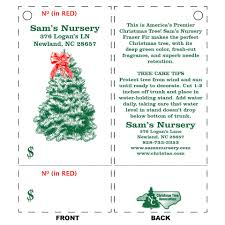 Fraser Fir Christmas Trees North Carolina by Valueprint Inc Home Facebook