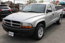 Cars For Sale Under $5,000 In Providence, RI 02918 - Autotrader Used Car Dealer In Brooklyn Hartford Rhode Island Massachusetts 2017 20 Coffee Ccession Trailer For Suv For Sale In Ri All New Car Release And Reviews Cars At Balise Honda Of West Warwick Ri 2004 Chevrolet Silverado 1500 Stock 1709 Sale Near Smithfield Commercial Trucks Universal Auto Sales Inc Buy Here Pay Vehicles Automotive Ford Dump On Coventry 02816 Village Dodge Ram 2500 Truck Providence 02918 Autotrader 2018 Porsche Panamera 4s Inskips Mall Serving
