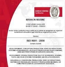 bureau veritas fr classification masson marine classification classification
