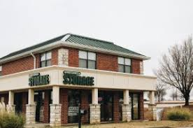 Photo Of Preferred Self Storage