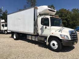 2012 HINO 338 FOR SALE #2193 Used 2010 Hino 338 Reefer Truck For Sale 528006 2014 Isuzu Nqr For Sale 2452 Volvo Fl280 Reefer Trucks Year 2018 Sale Mascus Usa Fmd136x2 2007 Mercedesbenz Axor 1823 L Freeze Refrigerated Trucks 2000 Gmc T6500 22ft With Lift Gate Sold Asis Fe280izoterma2008rsypialka 2008 Mercedesbenz Atego1524 Price Scania R4206x2 52975 Used Intertional 4300 Reefer Truck In New Jersey Refrigeration Refrigerated Rental All Over Dubai And