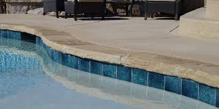 Npt Pool Tile Arctic by Noble Tile Supply Phoenix Interior Decor Macromarketing2016 Org