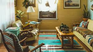 QUIZ: Which Home Décor Style Matches Your Personality? – Glenn Beck Home Design Quiz Aloinfo Aloinfo Whats Your Spirit Decor Curbed House Style Interiror And Exteriro Design Decor Amusing Home Decorating Styles List Of Fniture Awesome Interior With Scale Living Room Styles New Decorating Ideas Quiz Which Dcor Matches Your Personality Glenn Beck Trendy Idea On Decorations Hgtv England