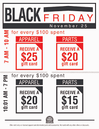 Black Friday | Big Barn Harley-Davidson® | Des Moines Iowa Cycletradercom Motorcycle Sales Harleydavidson Honda Yamaha Iowa Motorcycles For Sale Harley Davidson New Mens Xl Shirt Mercari Buy Sell Foh Big Barn Des Moines Holiday Specials Best 25 Davidson Dealers Ideas On Pinterest 8 More Dealerships You Have To Visit Before Die Hdforums Low Rider S All Used Trikes Near Kansas City Mo Republicans Gather Ride And Eat Hogs In La Times Cimg4350jpg Bourbon Street Orleans Travel