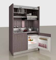 mini küche pantry küche zeus k 102