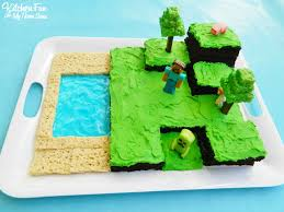 Cake Decoration Ideas For A Man by Best 20 Easy Minecraft Cake Ideas On Pinterest Mine Craft Cake