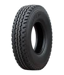 Hifly HF 301 Tyre For Tata Truck: Buy Hifly HF 301 Tyre For Tata ... Costless Auto And Truck Tires Prices Tire 90020 Low Price Mrf Tyre For Dump Tabargains Page 4 Of 18 Online Super Shopping Malltabargains Buy Antique Vintage Performance Plus Wikipedia Public No Reserve Auction Lancaster Martin Auctioneers Cheap My Lifted Trucks Ideas Tyres More South Africa Tyres Shocks Brakes Car Rims Denton Centre 75016 Suppliers Manufacturers At Good To Go Wheels The One Stop Shop For All Your Wheel