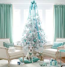 Tiffany Blue Living Room Decor by 147 Best Tiffany Blue Images On Pinterest Tiffany Blue Teal And