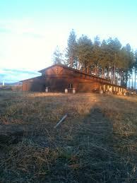 Greenbluff Pumpkin Patch Spokane Wa Hours by 11 Best Green Bluff Wa Images On Pinterest Beautiful Morning