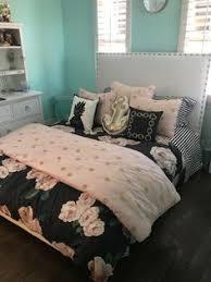 Girls Bedroom Decoracin De Dormitorios Habitaciones Femeninas Ideas Para Puntos Oro Edredn Dormitorio Los Chicos Cuartos