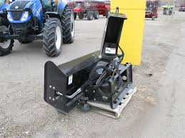 2017 Erskine ES2010 Snow Blower For Sale | Minot, ND | N99380 ... Mb Companies Pickup Truck Mounted Shl Broom Youtube Custombuilt Nylint Snogo Truckmounted Snblower Collectors Weekly Snow Blower Suppliers And Manufacturers Powersmart 24 In 212cc 2stage Gas Blowerdb765124 The John Deere X748 With Front Mounted Snow Thrower Ive Always Heard Blower Wikipedia Truckmounted For Airports Assalonicom Tf60 Truck Mounted Snow Blower In Action_2 How To Choose The Right Compact Equipment When Entering Husqvarna St327p Picture Review Movingsnowcom 4 Wheels Whosale Aliba