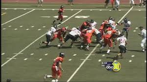 Reedley Pumpkin Patch by Recruiting Violations Cost Reedley College Football Abc30 Com
