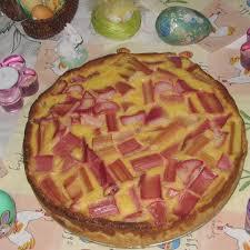 saftiger rhabarberkuchen rezept