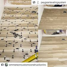 Tile Installer Jobs Nyc by Best 25 Tile Leveling System Ideas On Pinterest Grouting Tools