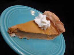 Libbys Pumpkin Pie Recipe Uk by Perfect Sugar Free Pumpkin Pie Recipe All Recipes Uk