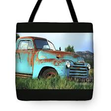Turquoise N Rust 1952 Chevy Truck Tote Bag For Sale By CheyAnne Sexton Used Trucks For Sale Near You Lifted Phoenix Az Cheap Semi By Owner Xtreme Towing Has New Truckss Old Or Automozeal Rat Rods Vs Mary Shelleys Frankenstein For Pap Kenworth Mission Pawn Home Facebook A Fire Fleet In El Cajon Turquoise N Rust 1952 Chevy Truck Tote Bag By Cheyanne Sexton Ford All Car Release Date 2019 20 Cars Little Rock Hot Springs Benton Ar Pictures Classic Big Rigs From The Golden Years Of Trucking And Haiku Iphone Photographer David Pillas