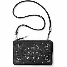 small handbags for women small leather bags brighton collectibles