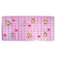 Bath Spout Cover Target by Bath Mats U0026 Spout Covers For Babies Disney Baby