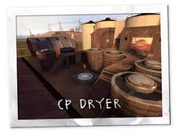 Tf2 Halloween Maps Download by Ukcs Mega Game Servers U2022 View Topic Tf2 Event Halloween Map