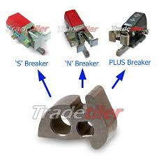 Ishii Tile Cutter Uk by Tile Cutter Accessories U0026 Spare Parts Great Value And Top Quality
