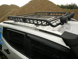 Roof Basket And Roof Bar Kit, Renegade (TF4225) | Jeepey - Jeep ... Roof Racks For Amarok Vehicles Alloy Motor Accsories Discount Ramps 4door Vehicle Basket Carrier With Rain Gutter Expert Picks 7 Excellent Hauling Gear Patrol Gamiviti Apex Deluxe Steel Cargo Wind Fairing 4714l X Amazoncom Body Armor 4x4 5129 Black Large Sport Rack Toyota World Dodge Ram 1500 Rhino 2500 Vortex Cross Bars Storage Solutions This Years Vacation Season Topperking Holden Rodeocolorado Roof Racks Off Road 120 Prado 19 12m