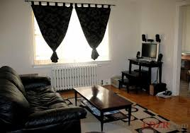 Black Leather Sofa Decorating Ideas by Living Room Decor Ideas Black Sofa Decoraci On Interior
