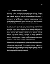 cours de cuisine pour c ibataire université du québec à montréal pdf