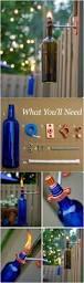 Wine Bottle Cork Holder Wall Decor by Best 25 Wine Bottle Wall Ideas On Pinterest Bottle Wall Wine