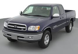 Amazon.com: 2001 Toyota Tundra Reviews, Images, And Specs: Vehicles 2018 Used Toyota Tundra Platinum At Watts Automotive Serving Salt 2016 Sr5 Crewmax 57l V8 4wd 6speed Automatic Custom Trucks Near Raleigh And Durham Nc New Double Cab In Orlando 8820002 For Sale Wilmington De 19899 Autotrader Preowned 2015 Truck 1794 Crew Longview 2010 Limited Edition4x4 V8heated Leather Ffv 6spd At Edition