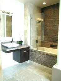corner bathtub remodel ideas