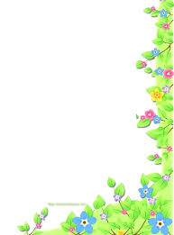 Printable Paper Border Designs Free For Download Clip Art In Black And White
