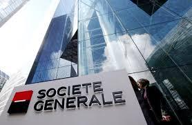 siège de la société générale affaire kerviel société générale l enquête fiscale enterrée
