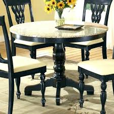 Dining Tables With Granite Tops Table For Sale Kitchen High Top Centerpieces