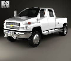 Chevrolet Kodiak C4500 Crew Cab Pickup 2006 3D Model - Hum3D 1993 Chevrolet Kodiak Truck Cab And Chassis Item Db6338 2006 Chevy 4500 Streetlegal Monster Truck Photo Image Chevrolet Trucks For Sale 2003 Chevy C4500 Regular Cab 81l Gas 35 Altec 1995 Atx Equipment 1996 Dump At9597 Sold March Mediumduty To Be Renamed Silverado Pickup By Monroe Rear 1991 Flatbed Ag9179 Au 6500 Tow 2010 Sema Show Custom What Power Looks Like Lifted Trucks Pinterest Cars Vehicle