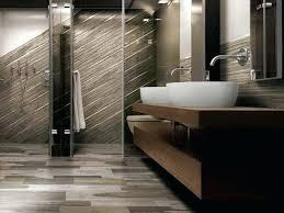 Granite Floor Designs Ceramic Tiles From Imitating Wood Flooring In Kerala