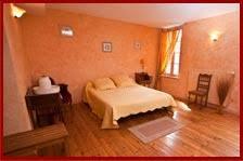 la chambre mandarine les florentines la chambre mandarine chambres d hôtes de standing