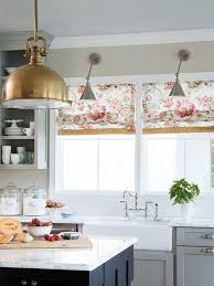 great brass island light montage 15 kitchens mixing sconces and