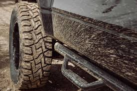 What Makes All Terrain Tires Different? | Wheelfire Blog Best Rated In Light Truck Suv Allterrain Mudterrain Tires Hail To The King Baby The Rc Trucks Reviews Buyers Guide Ten Used Cars For Offroad Explorations 2017 Toyota Tacoma Trd Pro Is Bro We All Need Pickup Toprated 2018 Edmunds Vwvortexcom Ram Freshens Power Wagon Ultimate American Track Car Rubber System Gta 5 Does Upgrading Really Matter Find Out Ironman Country Mt Tirebuyer 20 Off Road Vehicles Top Suvs Of Time Review Tire Buying
