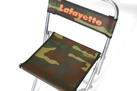 Lafayette Lafayette LOGO FOLDING CAMP CHAIR Camp Chair LFT18SS094 WOODLAND  CAMO Woodland Duck [men Man Street Chair Chair Brand Fashion Logo ... Cheap Camouflage Folding Camp Stool Find Camping Stools Hiking Chairfoldable Hanover Elkhorn 3piece Portable Camo Seating Set Featuring 2 Lawn Chairs And Side Table Details About Helikon Range Chair Seat Fishing Festival Multicam Net Hunting Shooting Woodland Netting Hide Armybuy At A Low Prices On Joom Ecommerce Platform Browning 8533401 Compact Aphd Rothco Deluxe With Pouch 4578 Cup Holder Blackout Lounger Huf Snack